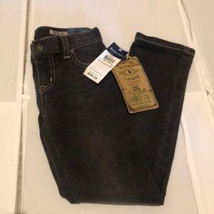 🔥⚡️BOGO SALE⚡️🔥 Ralph Lauren Skinny Jeans pants